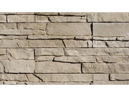 500 betonovy obklad lyon 1