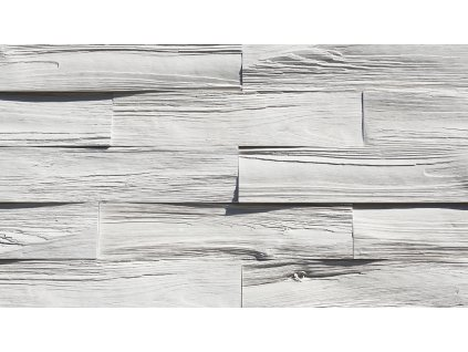 509 betonovy obklad timber 2