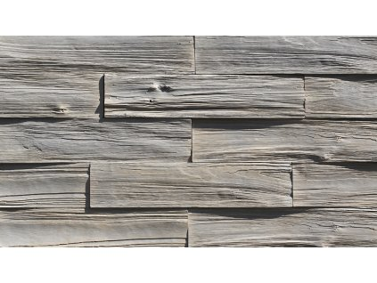 510 betonovy obklad timber 3