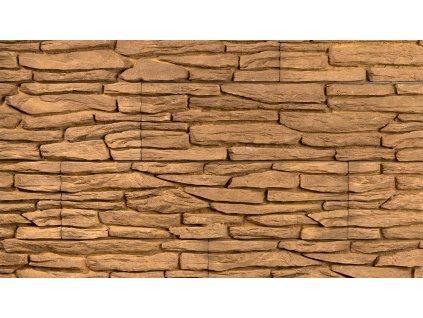 california 3 textura