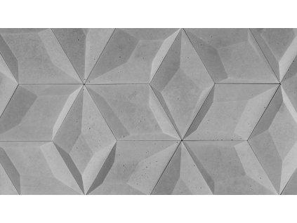 diamante 1 textura