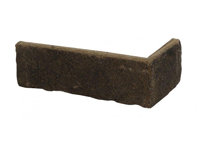 Betonové rohové obklady COUNTRY 618