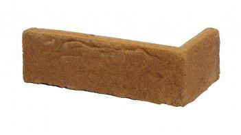 Betonový rohový obklad COUNTRY 610