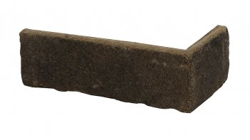 Betonový rohový obklad COUNTRY 618