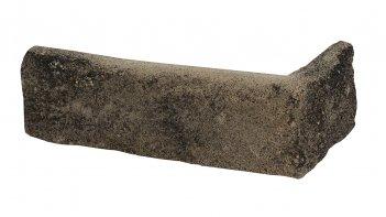 Betonový rohový obklad RUSTIK 526