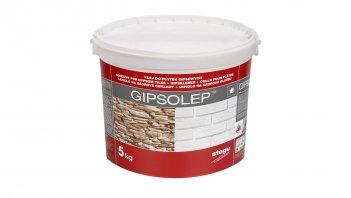 Lepidlo GIPSOLEP