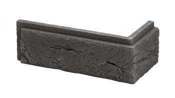 Betonové rohové obklady BOSTON 1 - grey