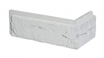 Betonový rohový obklad BOSTON 2