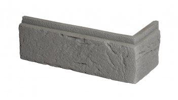Betonový rohový obklad BOSTON 4