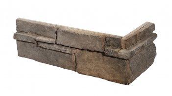 Betonový rohový obklad GRENADA 4