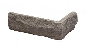 Betonové rohové obklady AMSTERDAM 2 - grey