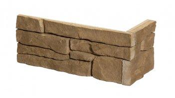 Betonové rohové obklady LYON 1 - beige