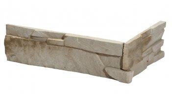 madera 1 roh