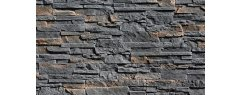 Betonový obklad NEPAL 3