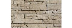 Betonový obklad LYON 1