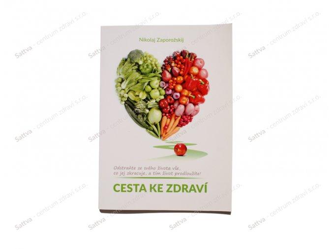 7 Book cz prev z