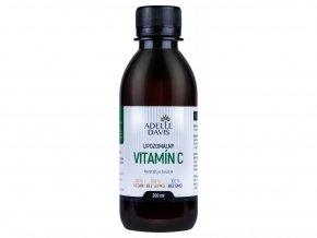 lipozomalny vitamin c 200 ml 1