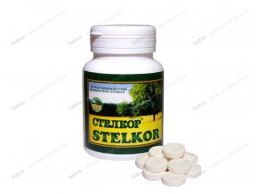 4 Stelkor 60 prev new z