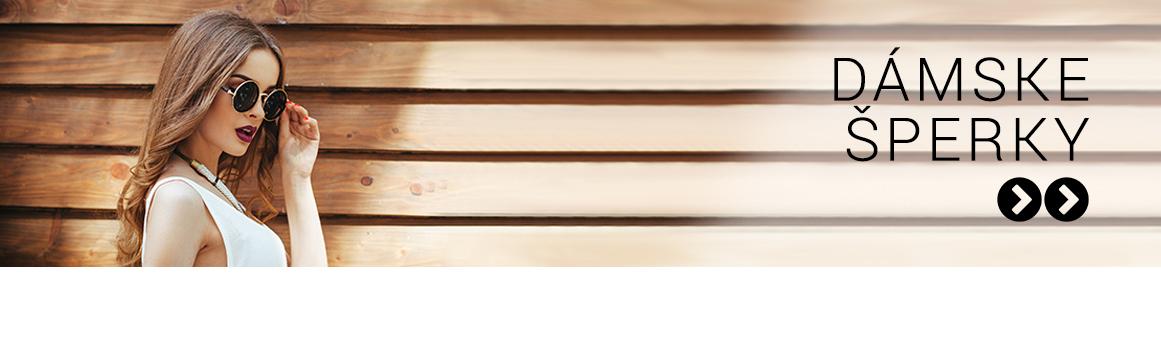 Stella Šperky Eshop - Dámske šperky už od 0,75 €