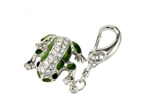Cute crystal Frog USB Flash Drive 32GB Diamond Pen Drive 16GB 8GB 4GB 2GB Pendrive Memory.jpg 640x640