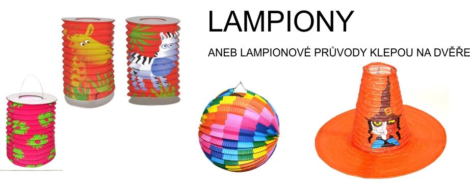 LAMPpiony