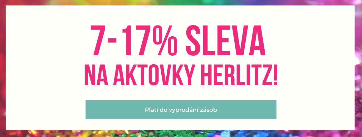 aktovky herlitz