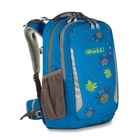 Školní  batohy Boll