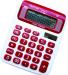 Stolní kalkulačky