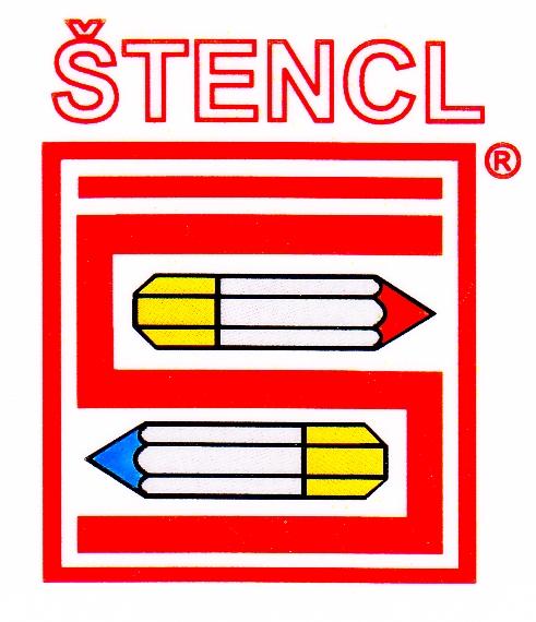 www.stencl.cz