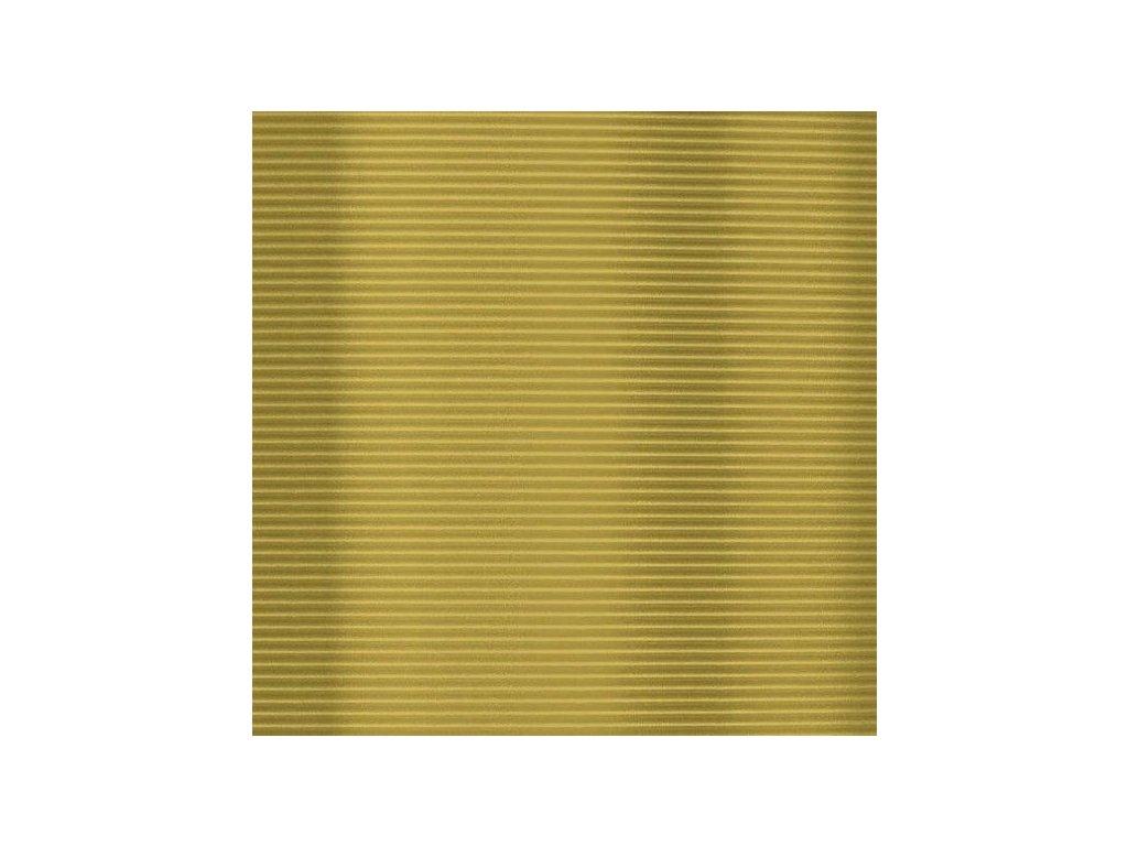 lepenka e zlata1