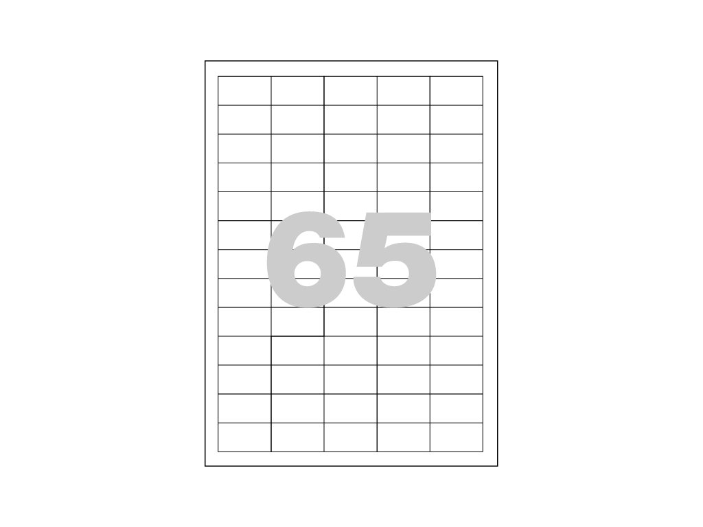 S060380210 Produkt Web 01