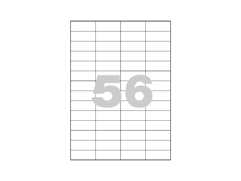 S060520210 Produkt Web 01