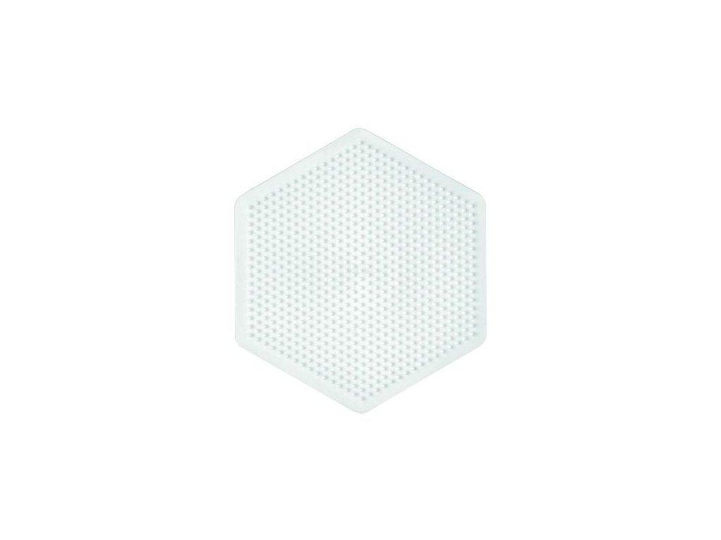 Podložka - Velký šestiúhelník