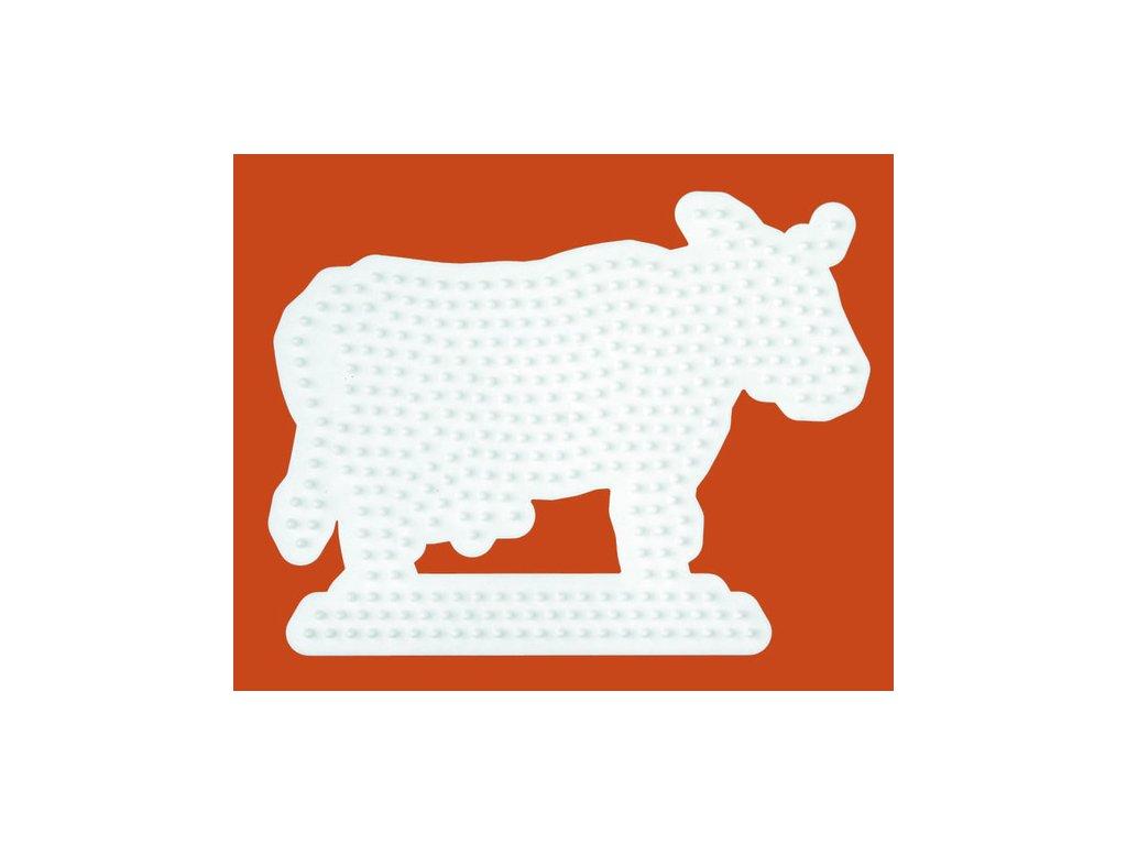 Podložka - kráva