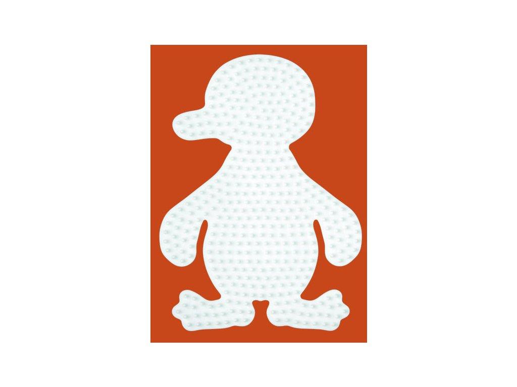 Podložka - tučňák