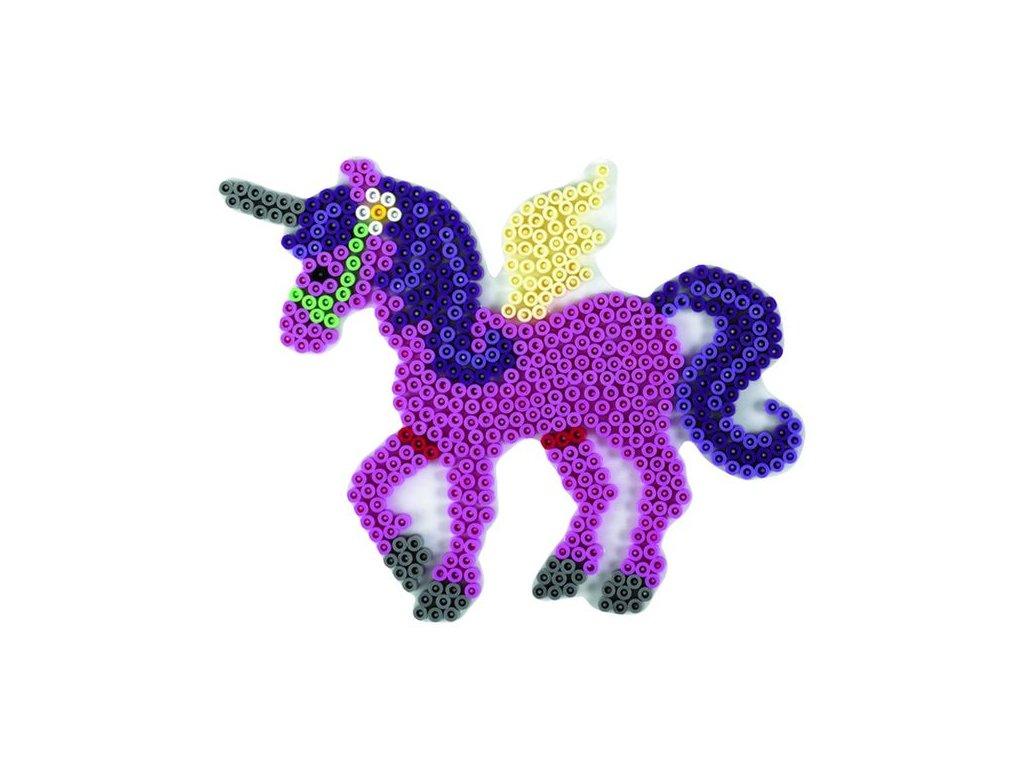 Podložka - Kouzelný koník