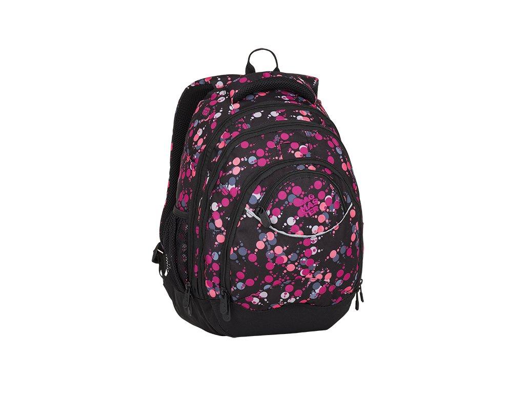 Dětské školní batohy pro 3. třídu 43ae2e0a5d