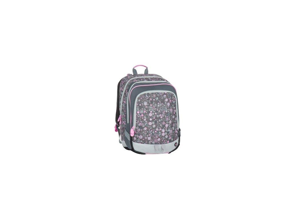 46e68439e7 Dětské školní batohy Bagmaster