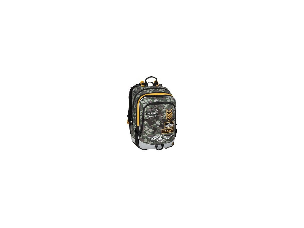 skolni batoh pro kluky bagmaster alfa 8 d 87900 0