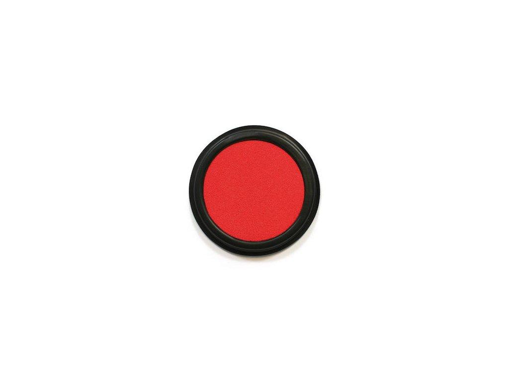 textilni razitkovaci polstarek cervena 87745 0