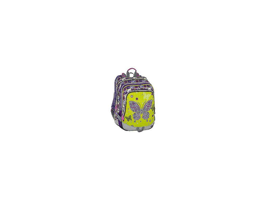 skolni batoh pro prvnacky bagmaster alfa 8 a 87897 0
