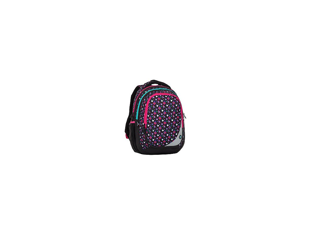 divci skolni batoh bagmaster mavell 8 a 87904 0