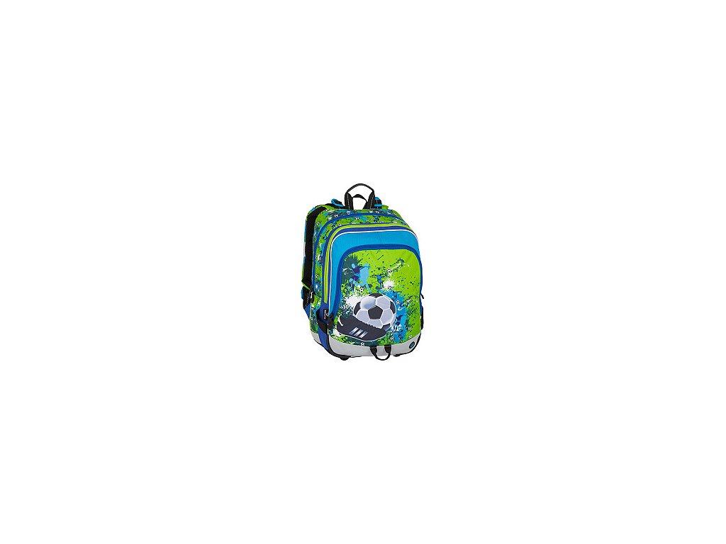 skolni batoh pro kluky bagmaster alfa 8 c 87899 0