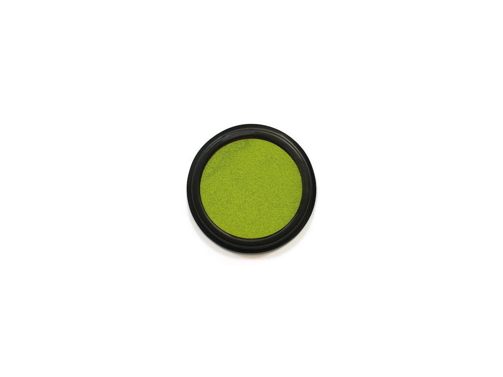 textilni razitkovaci polstarek zelena 87748 0