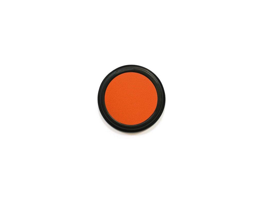 textilni razitkovaci polstarek oranzova 87746 0