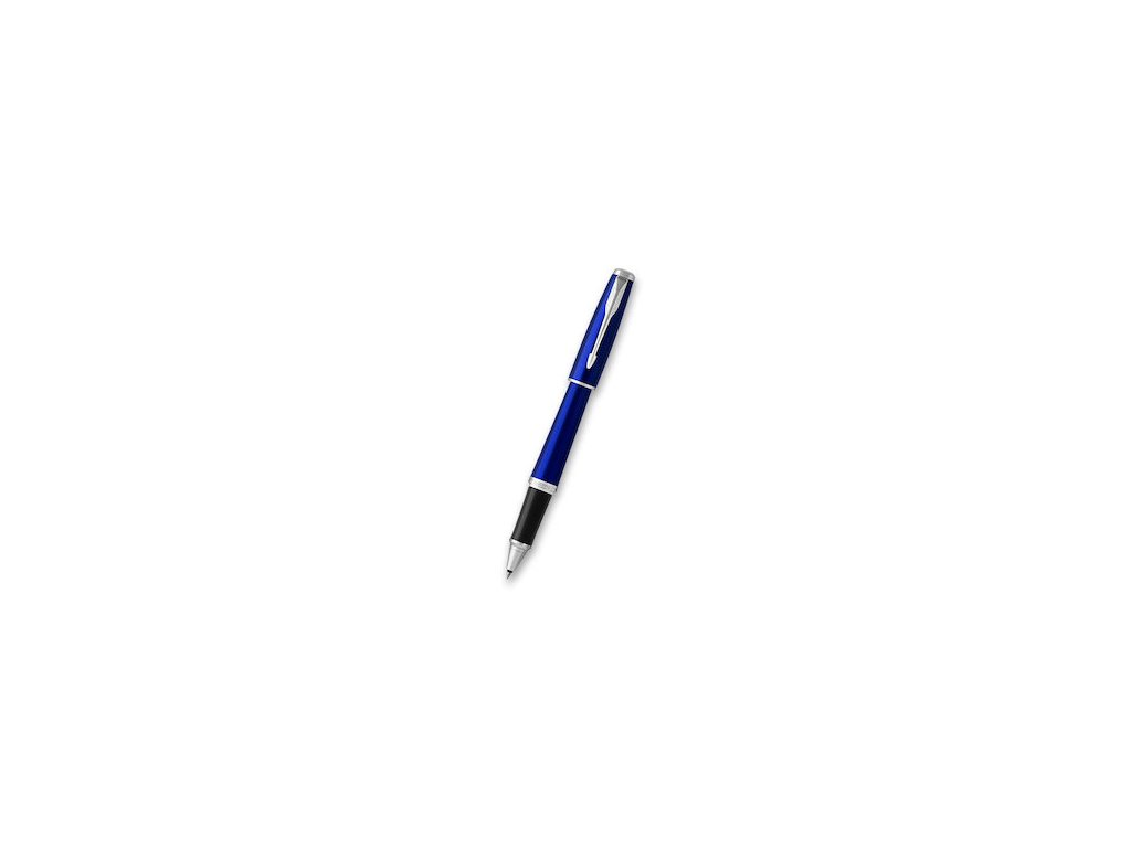 parker royal urban nightsky blue ct roller 87837 0