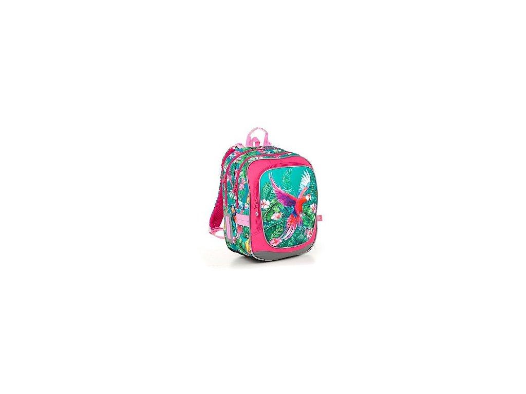 Školní batoh pro prvňáčky Topgal ENDY 18001 - www.stencl.cz 2b42de8cb7