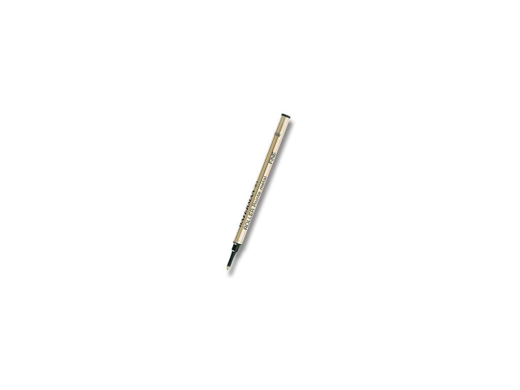 waterman cerna napln do rolleru 0 5 mm 82581 0