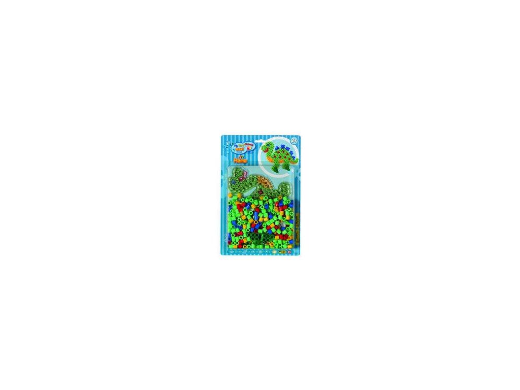 koralkovy set dino maxi 85931 0