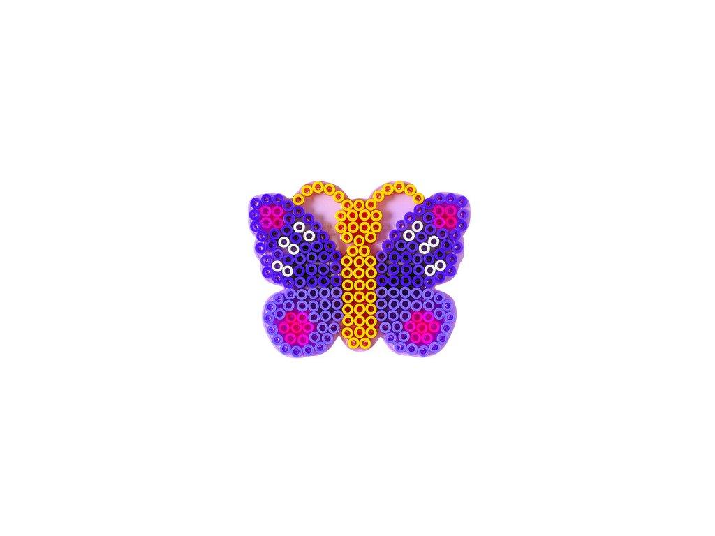 podlozka motyl maxi 85927 0